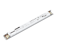 HF-Performer 1x14W-35W PH 22x30x360mm