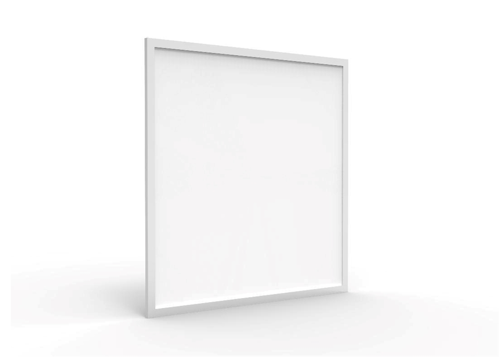 LED Panel 18W 3000K 1260lm Trådløs RF 295x295mm Opal