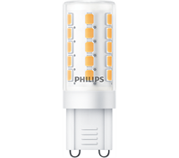 LED 3,2W (40W) /827 mat G9 Philips