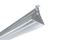 Armatur Industri LED GIR