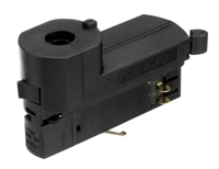 Adaptor 3-F univ. Sort Global